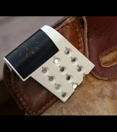 gabler téléphone flexible