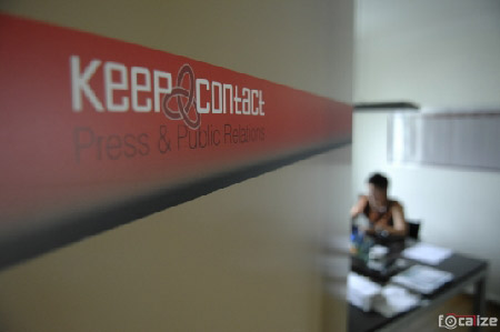 keepcontact-luxembourg