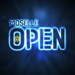 logo moselle open 2011