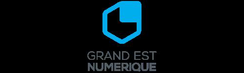 logo_GEN-500